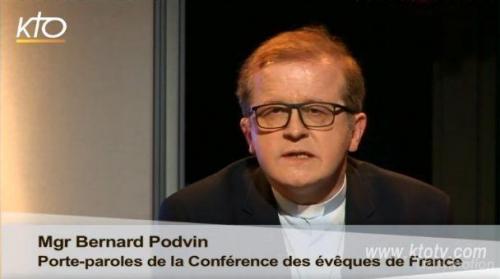 Mgr-Bernard-Podvin-porte-parole-eveques-France
