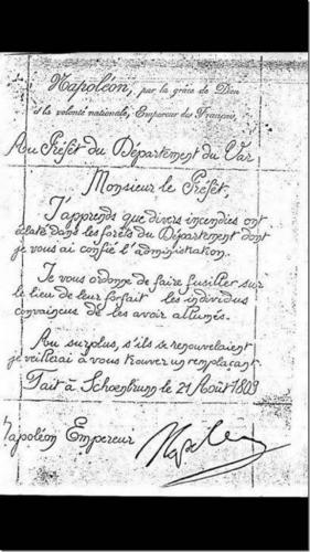 exemple de lutte contre les incendiaires par Napoleon[371].jpg