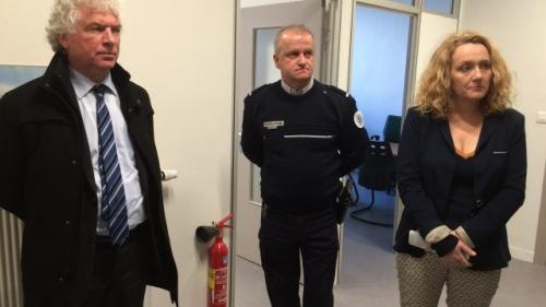 brest.le-maire-en-visite-dans-les-locaux-de-la-police
